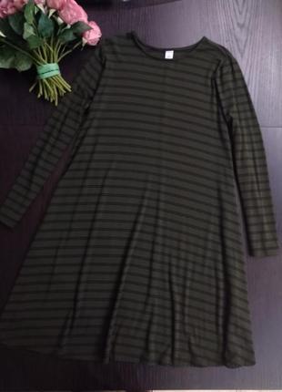 Зручне плаття old navy)