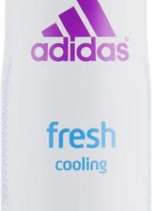 Дезодорант Adidas Anti-Perspirant Fresh Cooling 48h
