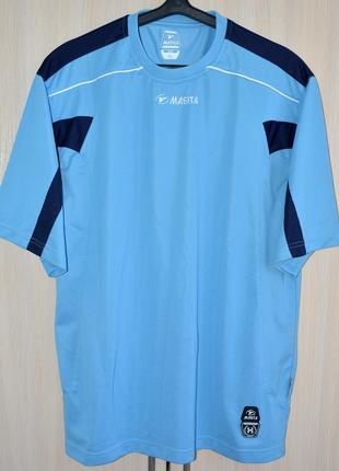 Футболка MASITA® original XL сток SU34-5