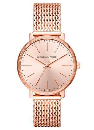 Женские часы Michael Kors MK4340 'Pyper'