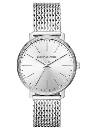 Женские часы Michael Kors MK4338 'Pyper'