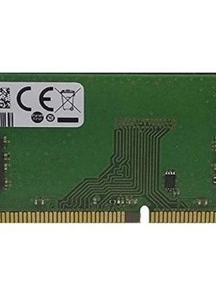 Оперативная память ОЗУ Samsung DDR4 8GB 2666Mhz