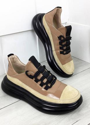 Женские кроссовки   Жіночі кросівки 👟