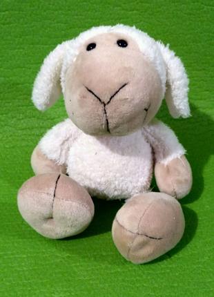 Овечка овца sigikid