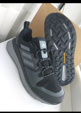Кросовки Adidas Folgian Hiker