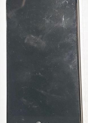 LG L Fino Dual D295 дисплейный модуль
