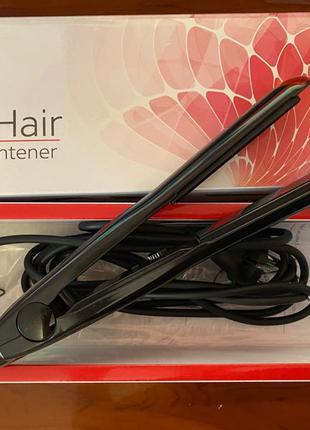 Утюжок для волос Infinity