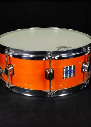 """Малый барабан Yamaha Stage Custom 14"""""""