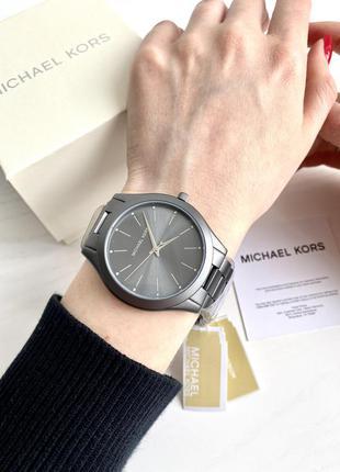 Michael kors женские наручные часы годинник наручний жіночий s...