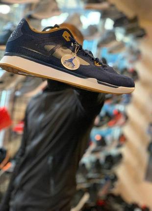 Sale мужские кроссовки nike  jordan