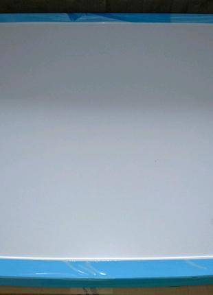 Крышки для стиральных машин Samsung LG Ariston