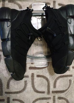 Кроссовки мужские Nike оригинал
