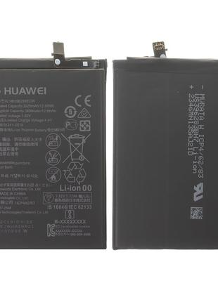 Аккумулятор Huawei HB396286ECW Huawei P Smart 2019 / Honor 10 Lit