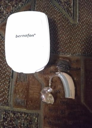 Bernafon exstrim120