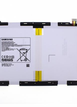 Аккумулятор Samsung EB-BT550ABE (T550 Galaxy Tab A 9.7 Wi-Fi / T5