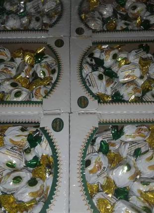 Сухофрукты в шоколаде, шоколадные конфеты