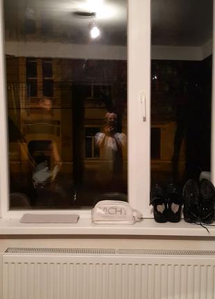 Продам металлопластиковое окно б/у  2000 грн. Торг возможен.....