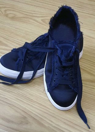 Жіноче взуття, хороша ціна і якість!