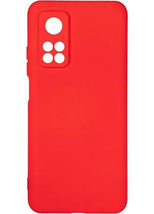 Чехол на Xiaomi MI 10T