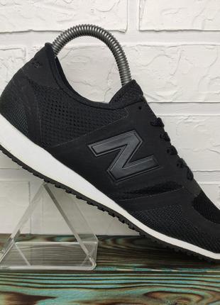 Оригинальные легкие кроссовки new balance 410
