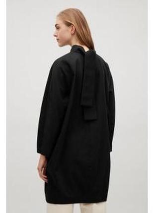 Платье cos / 34,42,44
