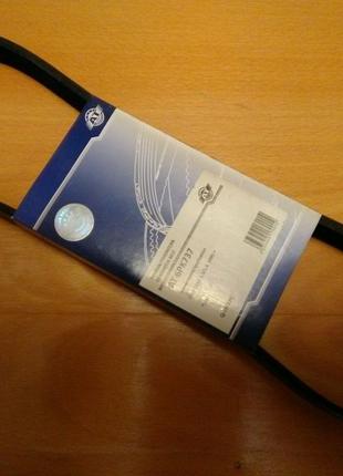 Ремень генератора ВАЗ-2110 16-кл. АТ (6РК737)