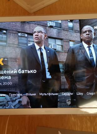 """Samsung Led-телевізор 32"""""""