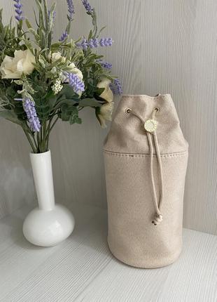 Косметичка, сумка для косметики bulgari 💎+ маска для сна🎁
