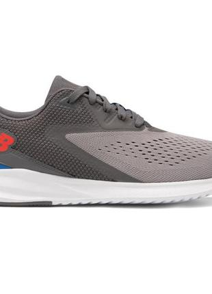 Кросівки new balance men's fuel core vizo pro run