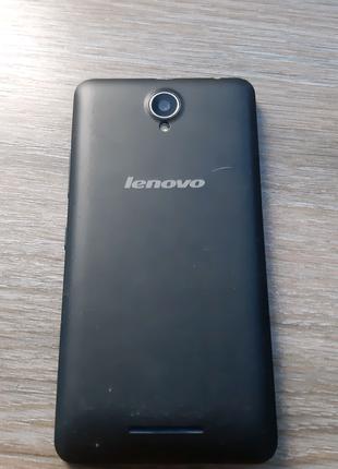 Продаю Lenovo A5000 (на запчасти)