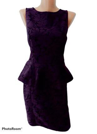 Сукня жіноча: WAREHOUSE