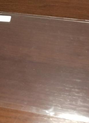 Защитная плёнка для ipad mini 2