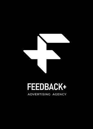 Разработка логотипа, дизайн, айдентика, брендинг