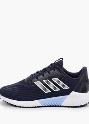 Кроссовки adidas climawarm 2.0