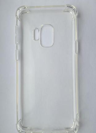 Чехол на Samsung Galaxy S9