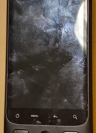 HTC Droid Eris ADR6200VW