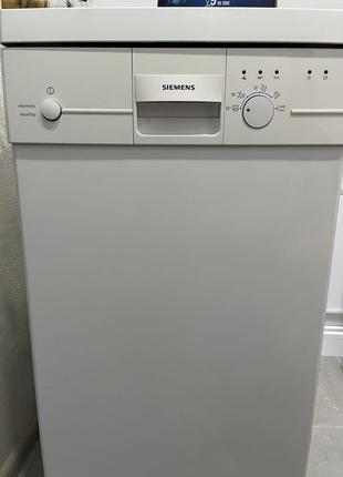 Siemens sd1301s