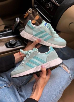 🌸Женские кроссовки Adidas🌸