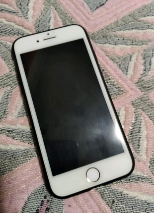 Apple iPhone 7 32 Rouse-Gold