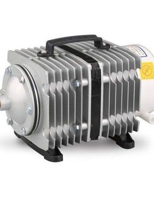 Sunsun ACO-016, Б/У, 450 л/мин, компрессор поршневой