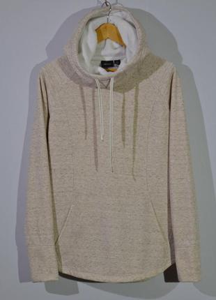 Худи marmot ladies hoodie