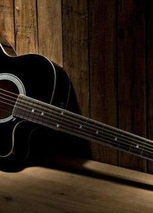 Репетитор гитары