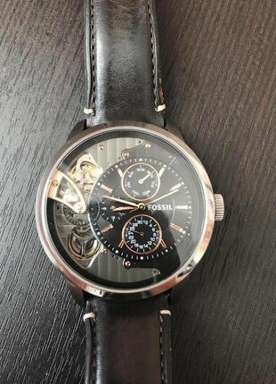 Часы Fossil МЕ 1163