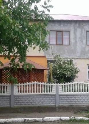 Квартира в пригороде Черновцов