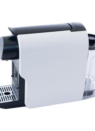 Кофеварка Maestro - MR-415