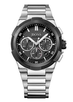 Мужские часы Hugo Boss 1513359 'Supernova'