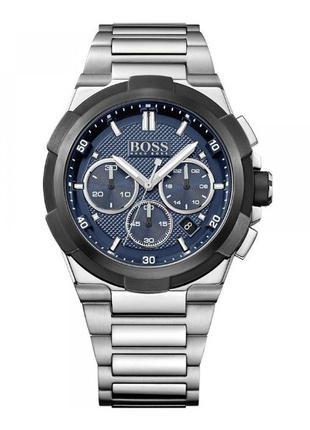 Мужские часы Hugo Boss 1513360 'Supernova'