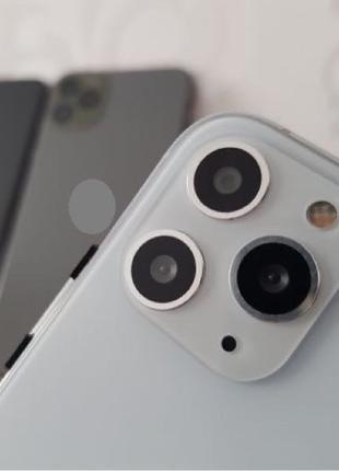 Смартфон Apple iPhone 11 Pro (копия)! Защитное стекло в подарок!