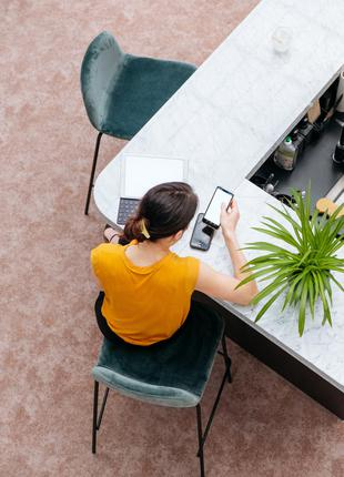 Ведение бухгалтерского учета для ИП и ООО