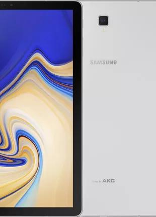 Новые планшеты Samsung Galaxy Tab S4 10.5 SM-T830